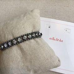 I just added this to my closet on Poshmark: Urbane Bracelet. Price: $22 Size: SM-LG Wrists