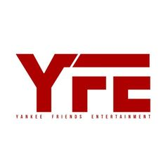 he Emergent Record Label: Y.F.E  Yankee Friends Entertainment   Y.F.E Logo  Yankee Friends Entertainment (Y.F.E) is a dynamic cross metropolitan Entertainment Brand. We are a team of passionate music artist producers and spirited entertainment experience people Label based in the East Coast of Nigeria. We share one dream we love people we love music and we love entertainment. For us entertainment is more than just fun more than a lifestyle is more about being Essential- living our passion…