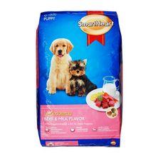 Thức ăn chó mèo Royal canin, Smartheart, Me-O Pet Shop, Flavored Milk, Pet Supplies, Lunch Box, Beef, Puppies, Meat, Pet Store, Pet Products