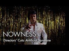Artificial Sunshine - YouTube