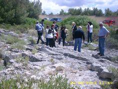 #discoveringpuglia Masseria l'Amastuola a Massafra