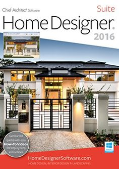 Home Designer Suite 2016 Pc Download Home Designer Suite Is 3d Home Design Softwarechief