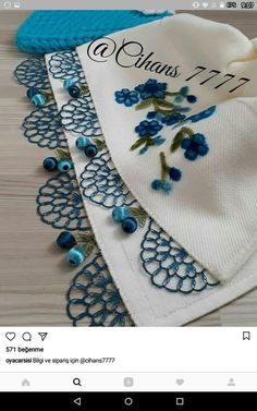 Vagonite: Check Out How To, Models … – Hair World Tatting Tutorial, Bracelet Tutorial, Needle Tatting, Needle Lace, Filet Crochet, Knit Crochet, Baby Knitting Patterns, Crochet Patterns, Hairstyle Trends