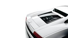 The powerful heart of the Gallardo LP560-4 is the new 5.2litre V10engine with an output of 560HP (412kW) at 8000rpm.  The increase of 40HP compared with that of the previous Gallardo, and the approximate 20kilogram reduction in weight, improves the power weight ratio to 2.5kilograms per HP and thus enhances performance.  The LP560-4 accelerates from 0-100km/h in 3.7seconds, its speed at 11.8seconds is 200km/h and its top speed lies at 325km/h.