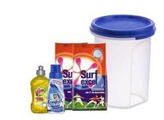 Combo Pack At Rs.394