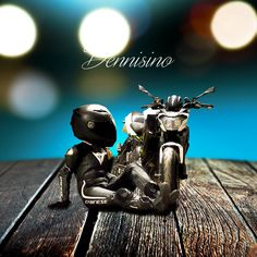 New motorcycle girl miniature! Let me know what do you think and don't remember to suscribe my YouTube channel and follow my Instagram for more. #motogirl #minibiker #motoryclegirl #motorcycleminiature #miniature New Motorcycles, Follow Me On Instagram, Biker, Channel, Miniatures, Youtube, Animals, Animales, Animaux