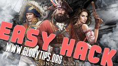 A gun of Glory is designed for both android and IOS mobiles. The gameplay is all about victory in the battles and grabs a big kingdom to become a king. Wealth is a big part of it, and you need to collect a high amount of gold. With the Guns of Glory hack tool, you can quickly get the currency. It is 100% secure, and some latest features are also making it effective. We no need to install any other application for using this tool. Perfect Image, Perfect Photo, Great Photos, Cool Pictures, Hack Tool, Mobiles, Wealth, Guns, Android
