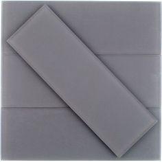 Subway Tile for Kitchen & Bathroom | TileBar