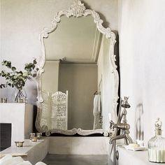 Tadelakt-Bathroom-Design-2.jpg 550×550ピクセル