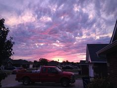 sky, purple, and sunset image Pretty Sky, Beautiful Sky, Pale Tumblr, Lilac Sky, Periwinkle, Look At The Sky, Sky Aesthetic, Purple Aesthetic, All Nature
