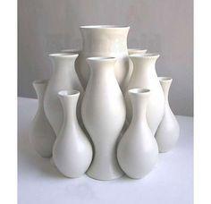 eva ziesel, alfalfa studio ceramics