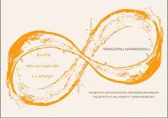 Grigorij Grabovoj: Teremtői információs térszegmenseket felépítő alkalmazott szerkezetek - Könyvek - KÖNYVEK - Termékek - Bio termékek,bio kozmetikumok,fogyasztó termékek webáruháza.