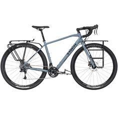 Adventure & touring bikes | Trek Bikes