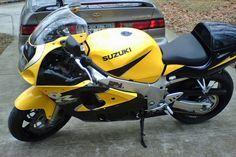 Bmw r1150gs motorcycle service repair shop manual r1150 gs r suzuki gsxr 600 srad service manual gsxr600 gsx r600v gsx r600w gsx fandeluxe Images