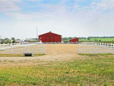 1000 Images About Equestrian Estates On Pinterest