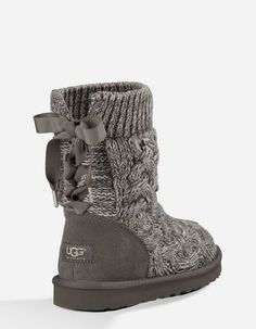 UGG Isla Womens Boots | Boots & Booties