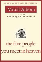Dare - double DARE folks to read this.  It is a transformational book if and only if you actually read it for the message it contains.