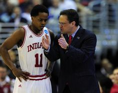 Complete Indiana Basketball Season Preview