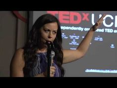 TedX talk on why dancers and artists deserve to get paid and a glimpse of the choreographic process.