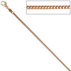 Dreambase Damen-Halskette ca. 50 cm 14 Karat (585) Rotgol... https://www.amazon.de/dp/B00N5BXGRK/?m=A37R2BYHN7XPNV
