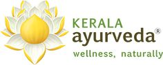 Kerala Ayurveda offers the Ayurvedic Wellness Counselor (AWC) certification and the Ayurvedic Wellness Practitioner (AWP) certification. These certification programs are licensed in the states of California and Washington and offered at 4 locations. Also online as part of the academy's eLearning system.