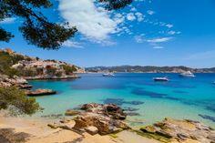 Adults Only: Dein zauberhaftes 4-Sterne Hotel mitten im Herzen von Paguera auf Mallorca! 7 Tage ab 335 € | Urlaubsheld