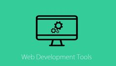 If you have been looking for a blog post to learn new techniques and tools about web development then you should read the blog of Pitechnologies. You will get knowledge about most important web development tools for their blog.