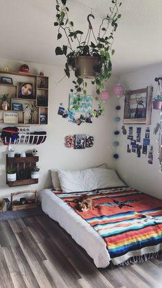 Sedona Adventure Blanket - Yoga Blanket, Camping, Van Life, Throw - Trek Light Gear What Vintage Room, Bedroom Vintage, Retro Room, Vintage Diy, Gold Bedroom Decor, Bedroom Ideas, Diy Bedroom, Bedroom Wall, Cute Room Ideas