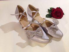 Amanda, Wedding, Shoes, Fashion, Valentines Day Weddings, Moda, Shoe, Shoes Outlet, Fashion Styles