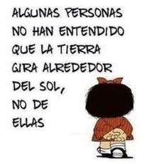 Fotos De Lula09 En Jajaj En 2020 | Chistes De Mafalda Words Quotes, Wise Words, Life Quotes, Sayings, Favorite Quotes, Best Quotes, Funny Quotes, Mafalda Quotes, Quotes En Espanol