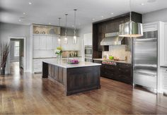 Braam's Custom Cabinets - Custom cabinetry to suit your unique space whether for a renovation, restoration or a new build!