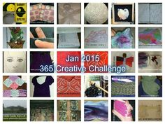 January 2015 collage   www.unravelandunwind.co.uk www.facebook.com/UnravelandUnwind #crafts #handmade #medway #crochetproject #crochet #yarn #sewing #textiles #fabric #quilting #hmuk #craftwomanship #textilejournal #felting #felted #wetfelting #needlefelting #glassfusion #fusedglass