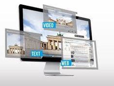 Visit Website Growth for Los Angeles video creation services.