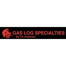 Services:Chimney Repair, Sell And Service Gas Logs, Service Bbq Grills, Chimney Waterproofing, Inspections, Animal Removal, Routine Cleaning And Maintenance, Gas Log Installations, Fire Place Installations, Relining, Chimney Cleaning