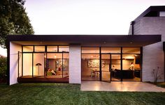 How to modernise an Edwardian home with the Elwood House