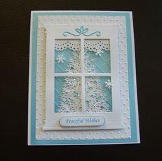 http://i.ebayimg.com/t/Stampin-Up-Christmas-Window-Handmade-Card-Winter-Tree-with-Embossing-/00/s/MTU4OFgxNjAw/$(KGrHqNHJE4FCbLWo+,9BQtpc54N9w~~60_57.JPG