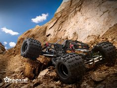 rc rock crawlers - Bing Images