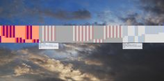 countune.com | 2015,01,27 | Background: Will Kane