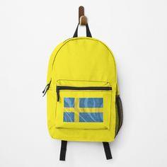 Ukraine, Suede, Tote Bag, Congo, Tour, Sri Lanka, Fashion Backpack, Black Women, Backpacks