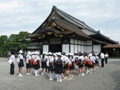 scuole giapponesi - Cerca con Google