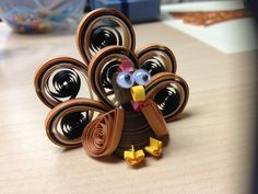 Turkey cakepins.com