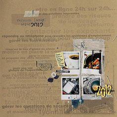 page-etape7bis.jpg