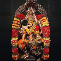 Image may contain: one or more people Shiva Parvati Images, Durga Images, Lord Krishna Images, Shiva Shakti, Indian Goddess, Goddess Lakshmi, Hindu Art, Kali Hindu, Hindu India