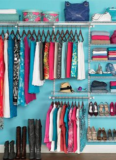 How Organizing can save you over $100 a year!