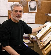 John Mercanti(ジョン・メルカンティ/マーカンティー)のPCGSサインラベル John Merca