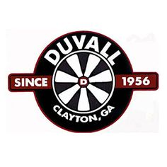 Duvall Automotive Group - Brett Vigil - Clayton, GA #georgia #ClaytonGA #shoplocal #localGA