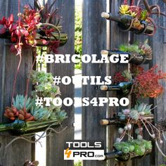 Bricolage Tools4pro – Collections – Google+