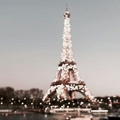 There's so much romance around the Eiffel Tower that it's become cliche. Tara Tominaga | Writing | Artist | Photographer | Aesthetic www.taramtominaga.com