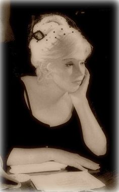 139 best gone but not forgotten images on pinterest - Naomi curtis diva futura ...