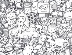 doodle__find_a_beautiful_world_by_mrqueezydoodle-d5tzjv4.jpg (1600×1235)
